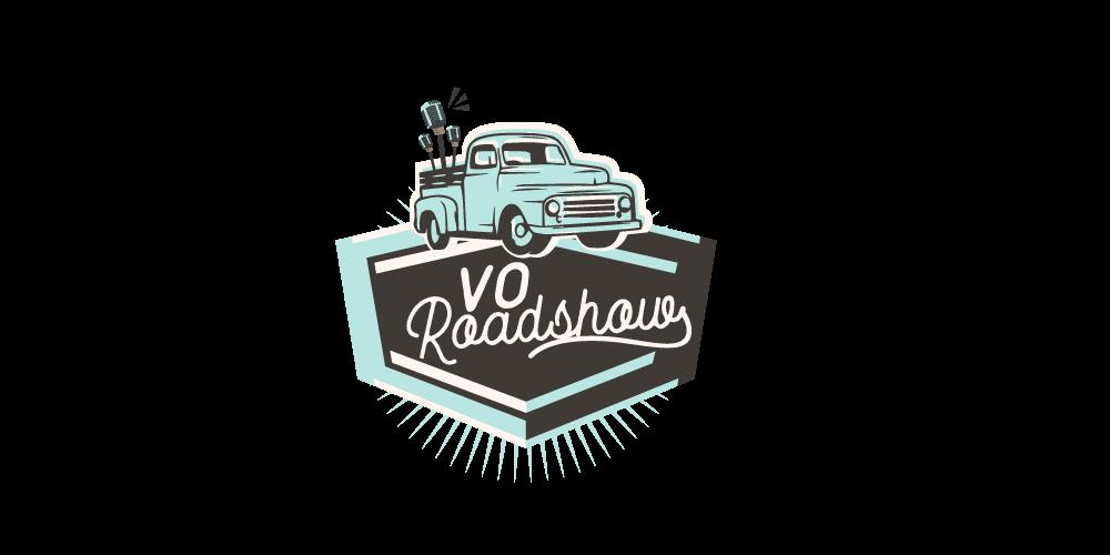 VORS-Logo-1000